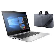 HP 840 G5 I5-8250U | 32 GB...
