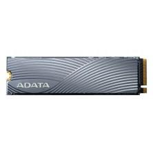 ADATA ASWORDFISH-500G-C...