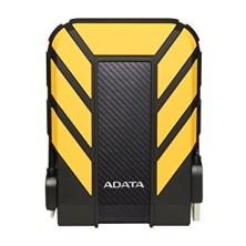 ADATA HD710 Pro disco duro...