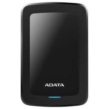 ADATA HDD Ext HV300 4TB...