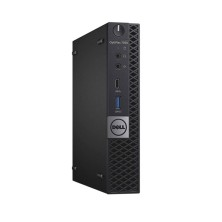 Dell OptiPlex 7050 MINI PC...