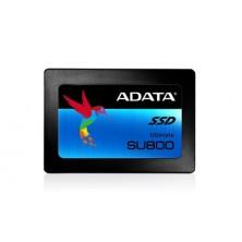 "ADATA Ultimate SU800 2.5""..."