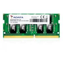 ADATA DDR4 2400 SO-DIMM...