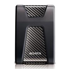 ADATA HD650 disco duro...
