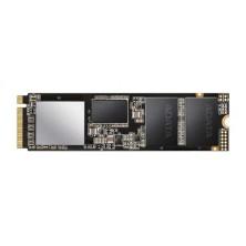 XPG SX8200 Pro M.2 1000 GB...