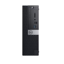 DELL Optiplex 7050 Intel...