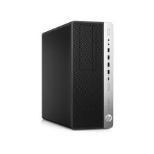 HP 400 G4 SFF I5 7500...