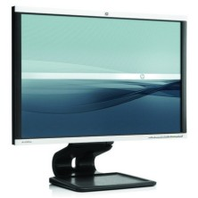 Monitor HP 2205WG LCD Panoramico 22´´