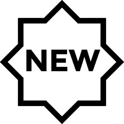 nuevo (1).png