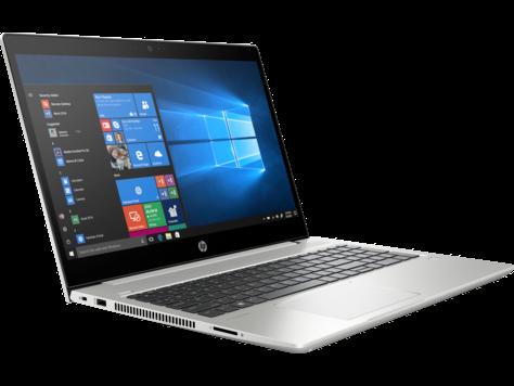 oferta portatil i5 para oficina