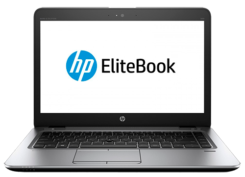 hp-elitebook-840.png