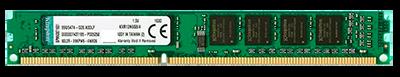 Memoria Ram Barata Infocomputer