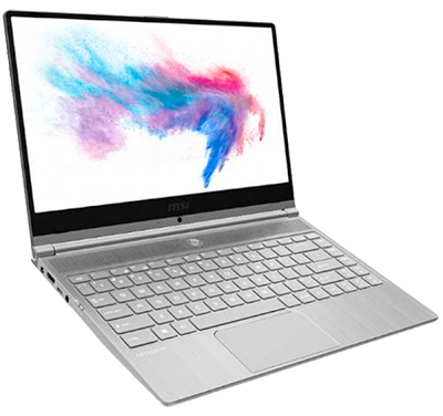 portatiles 13 baratos