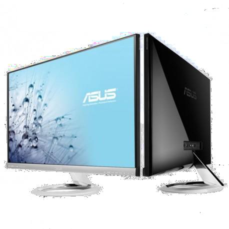 Comprar Monitores PC con Altavoces