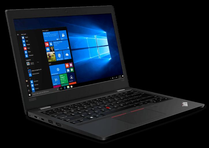comprar portatil intel core i5 para programar