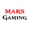 Teclado Mars Gaming