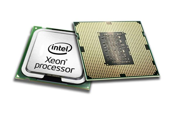 Comparativa entre el Intel Core i5 vs Intel Core i7