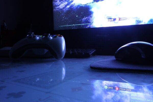 Mejores monitores Gaming 2020