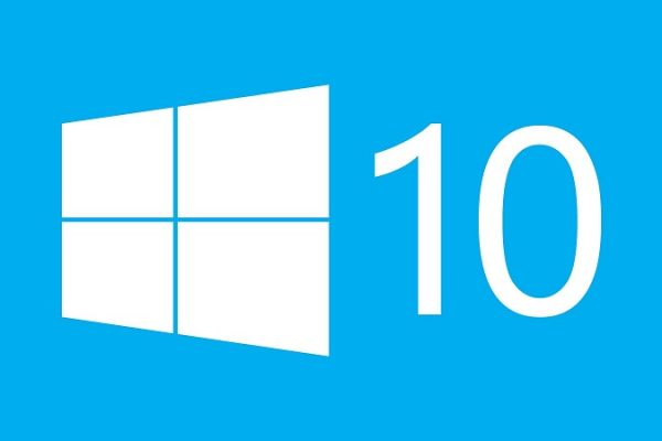 Windows 10, ¿merece la pena?