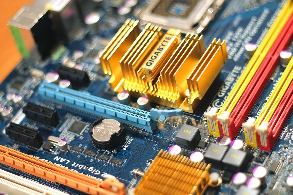 ¿Cómo saber cuál es el modelo de placa base de tu ordenador?