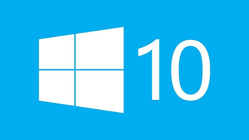 Windows 10, ¿merece la pena?