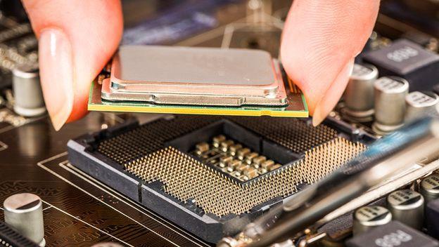 ¿Cómo saber si un procesador es compatible con la placa madre de tu ordenador?