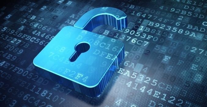 ¿Cómo aplicar una contraseña y proteger archivos en Windows 7?