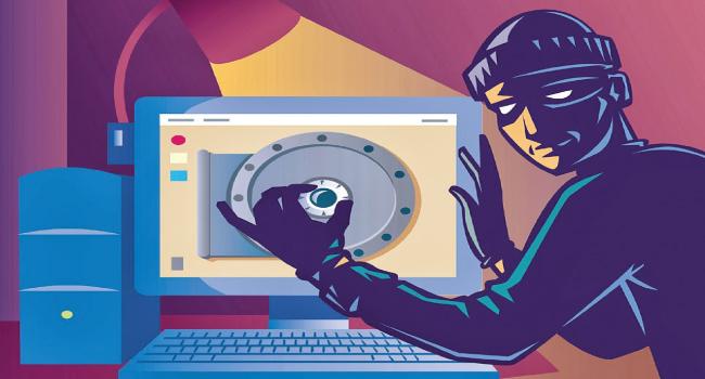 ¿Intrusos en tu PC? Conoce si alguien ha entrado en tu ordenador