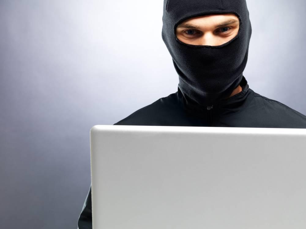 Oculta tu dirección IP y navega por Internet de forma anónima