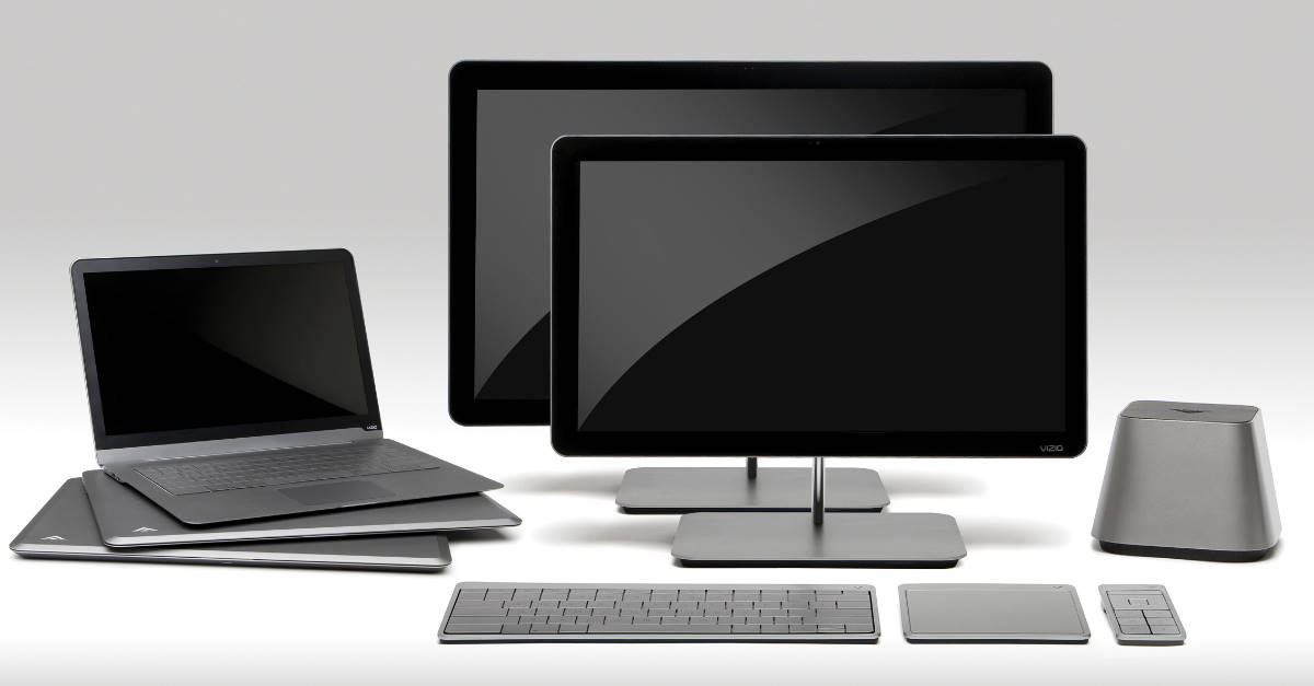 Ordenador portátil u ordenador de sobremesa: ventajas e inconvenientes de cada uno