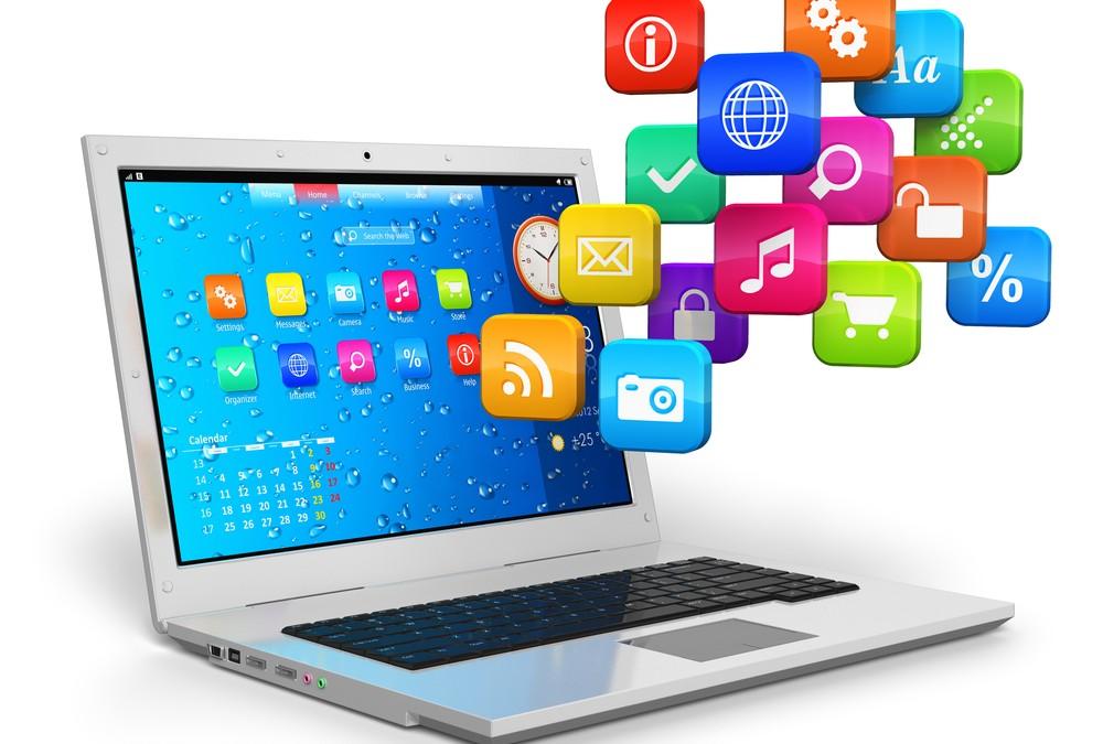 Programas indispensables para un PC Windows