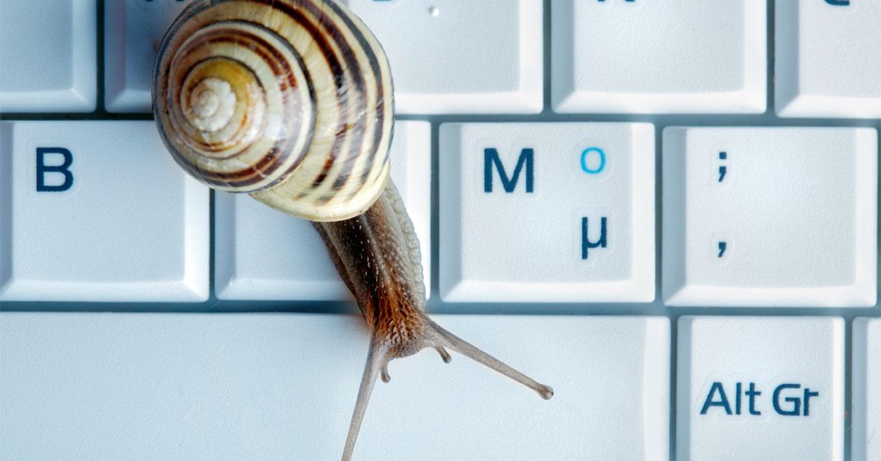 Cómo ampliar la memoria RAM de tu Portatil o Ordenador de Sobremesa
