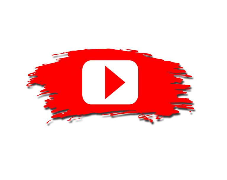 Cómo descargar vídeos YouTube de manera rápida y sencilla