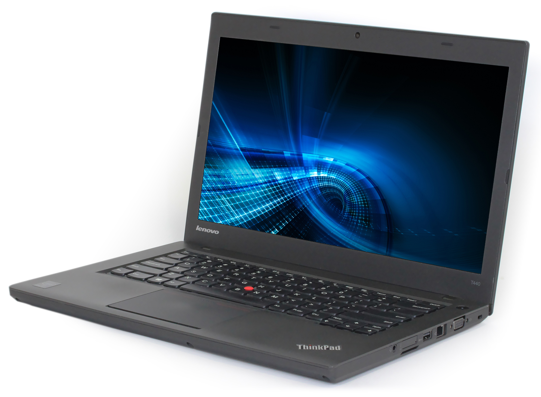 El portatil Lenovo mas barato