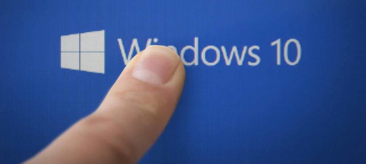 Cuáles son las diferencias entre Windows 7 y Windows10