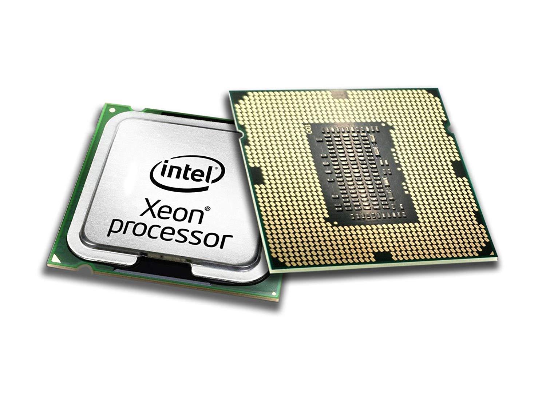 Intel Core i5 vs Intel Core i7