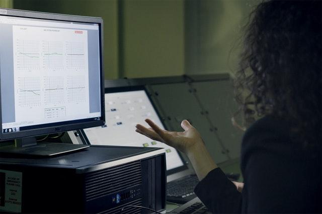 HP 800 G1:  Análisis, Review con características en los diferentes formatos