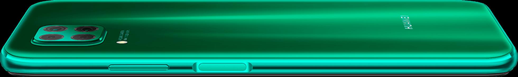 Huawei P40 Lite: Review y  Características