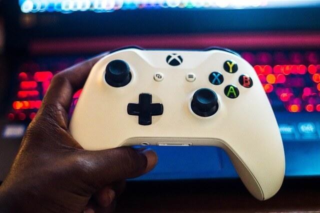 Mejores Portátiles Gaming Calidad-Precio – Guías y Recomendaciones