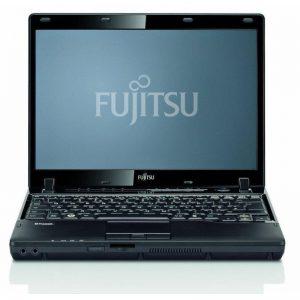 FUJITSU P772