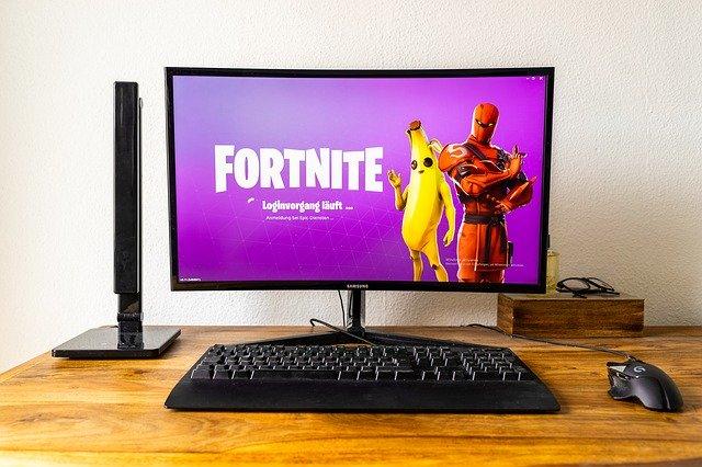 Los mejores ordenadores Gaming baratos