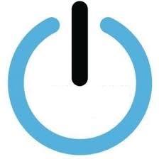 logo Infocomputer