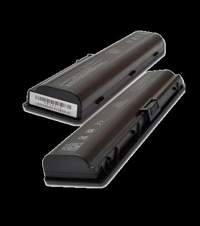 Baterias portatiles baratas Infocomputer
