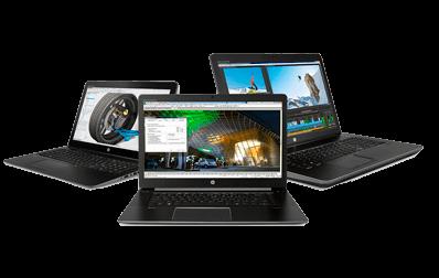 portatiles-reacondicionados-baratos-infocomputer.png