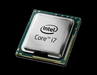 Procesadores baratos Infocomputer