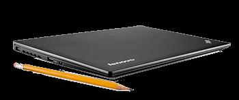 Portátiles ultrabook
